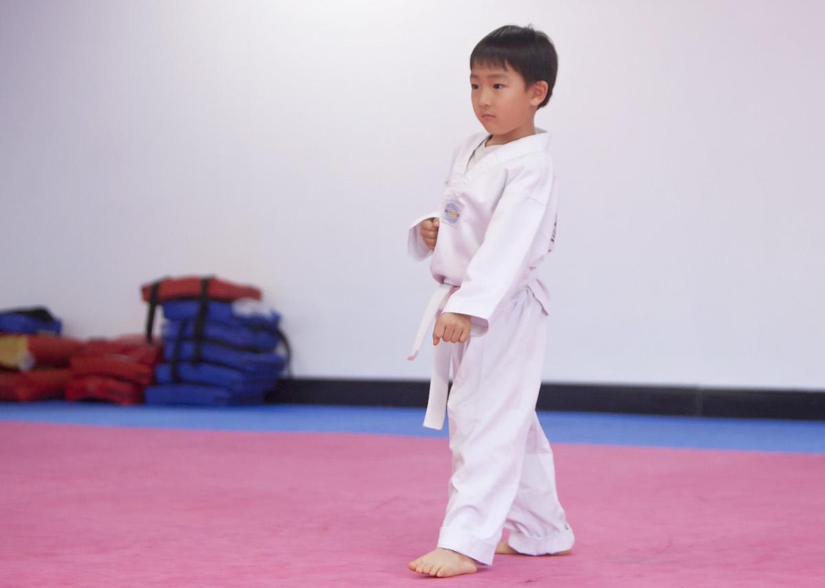 white-belt-kid