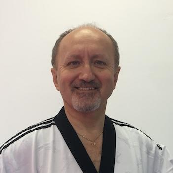 William Nyitray