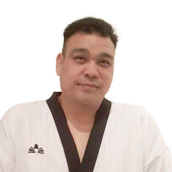 Matt Chua