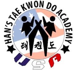 Hans Taekwondo Academy of Bakersfield